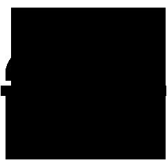 国際規格「ISO9001:2015」認証