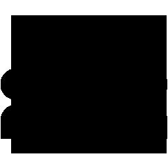 国際規格「ISO9001:2008」認証