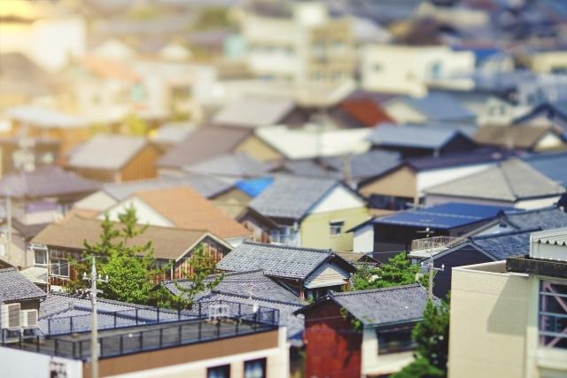 よりよい暮らしは「物件選び」の前に「街選び」自治体チェックポイント