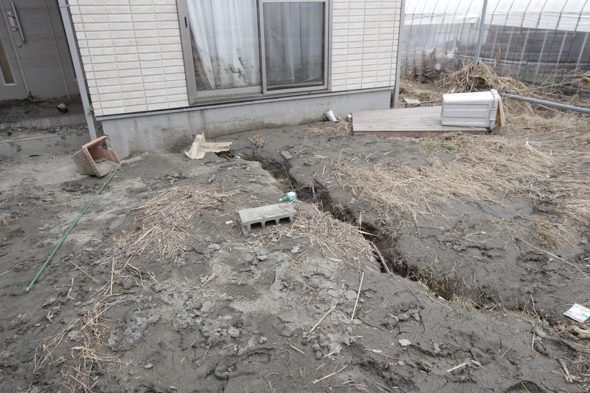 3.11~東日本大震災から9年 見えてきた課題と今後の備え<前編>