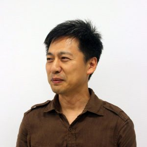 ホームインスペクター 廣野 日成