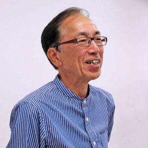 ホームインスペクター 桜井 修