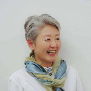 ホームインスペクター 星 智惠子