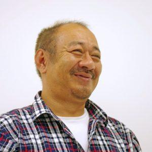 ホームインスペクター 水永 浩一郎