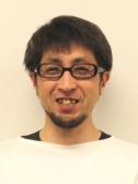 ホームインスペクター 鈴木 賢