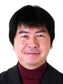 ホームインスペクター 鈴木 雅美