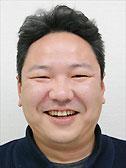 ホームインスペクター 鈴木 正美