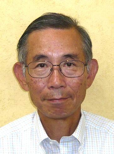 コンサルタント 浅井 信也