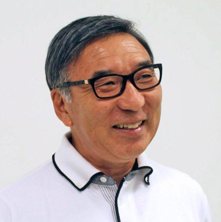ホームインスペクター 藤田 光彦