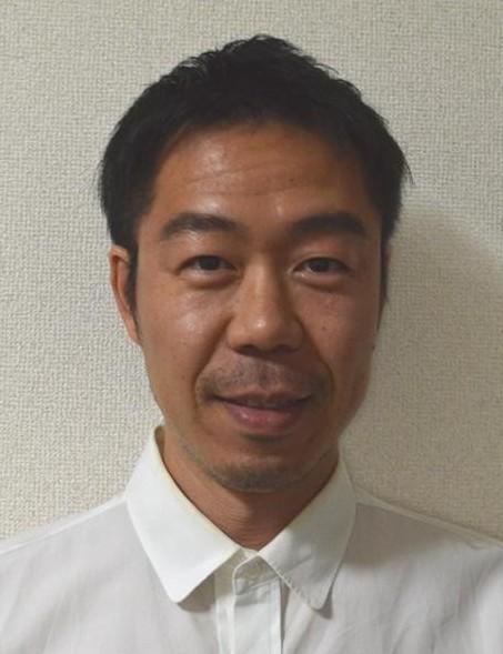 ホームインスペクター  小山田 剛