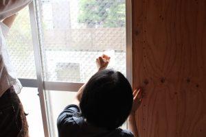 防災の日!住まいの防災チェックと対策ポイント