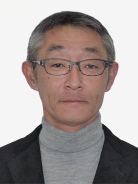 ホームインスペクター 藤代 竜功