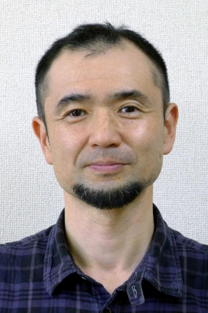 ホームインスペクター 矢野 雅稔