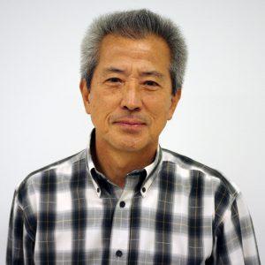 ホームインスペクター 矢嶋 博和