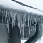 週末の新築マンション・一戸建ての内覧会、今日の雪の影響は?