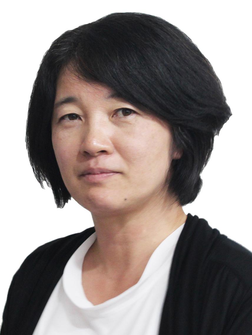 ホームインスペクター 金井 美奈子