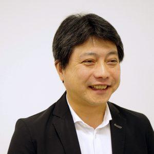 ホームインスペクター 島田 澄男