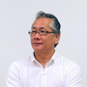 ホームインスペクター 田口 史朗