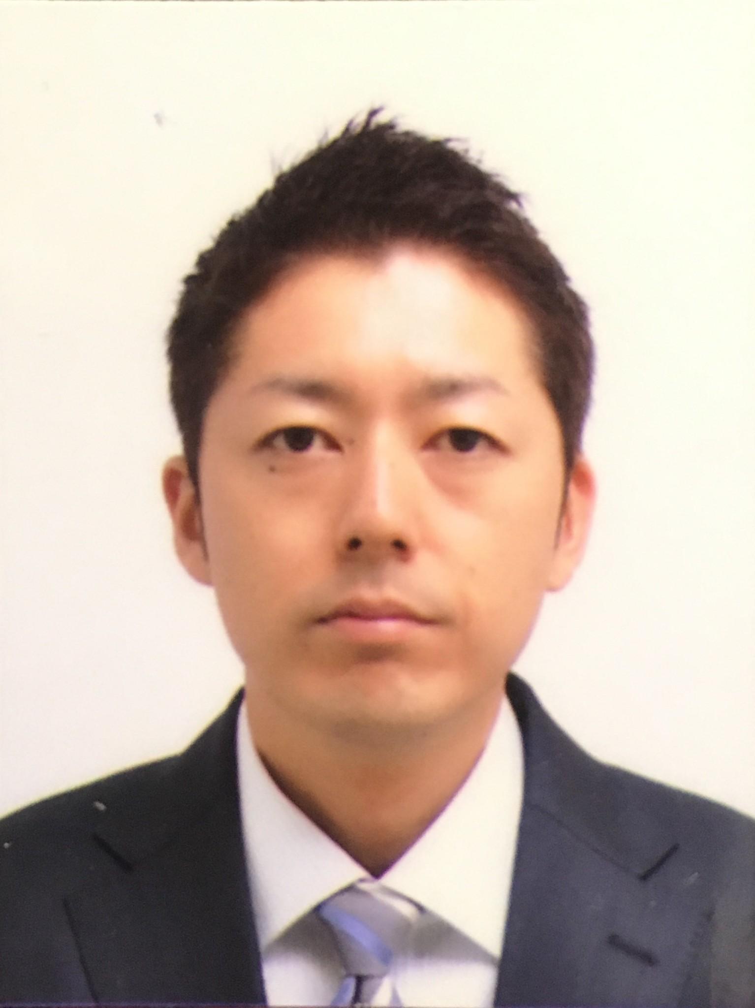 コンサルタント  藤ノ木 健二