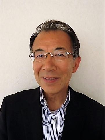 コンサルタント 高麗 龍太郎