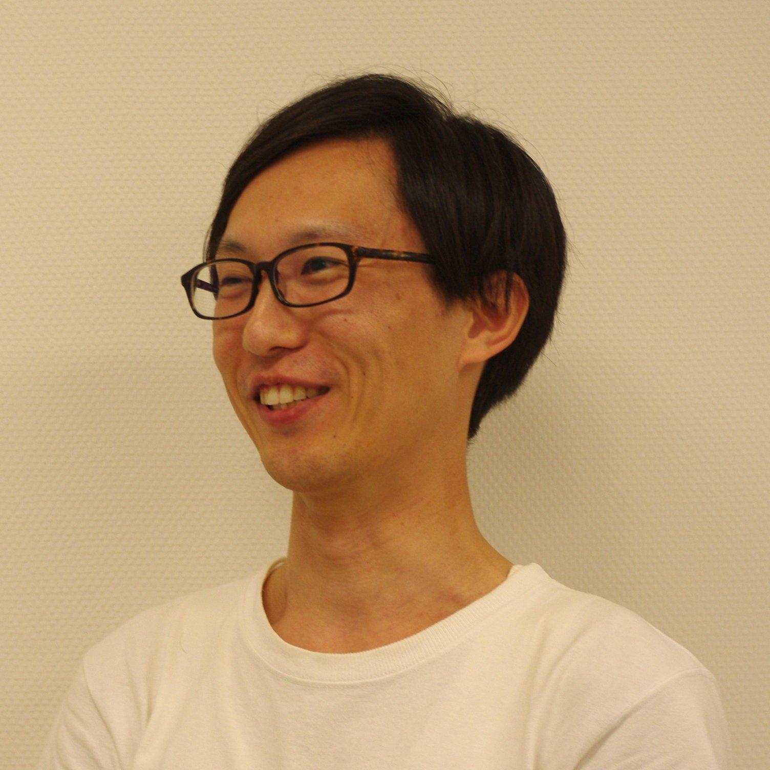 ホームインスペクター 坂井 洋輔