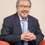 日本ホームインスペクターズ協会理事 栃木渡