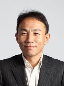 日本ホームインスペクターズ協会理事 大西倫加