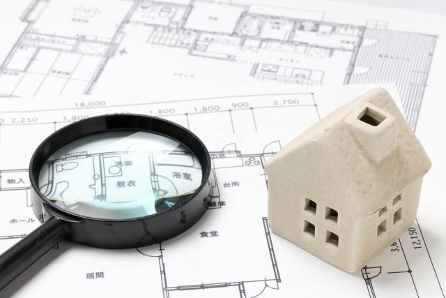 安心R住宅の要件