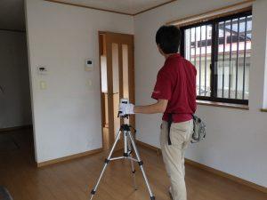 4月から説明義務化、建物状況調査はこれまでのインスペクションとはどう違うの?