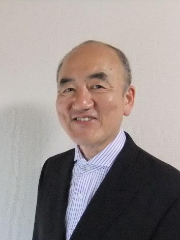 マンション管理士 佐藤 恵