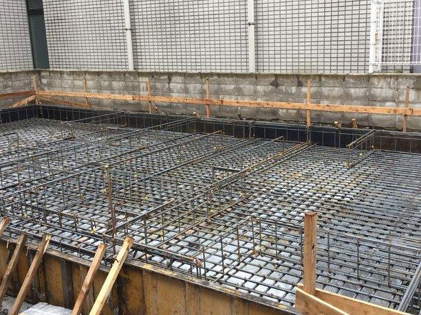 新築一戸建て工事中の雨対策は?タイミング別チェックポイント