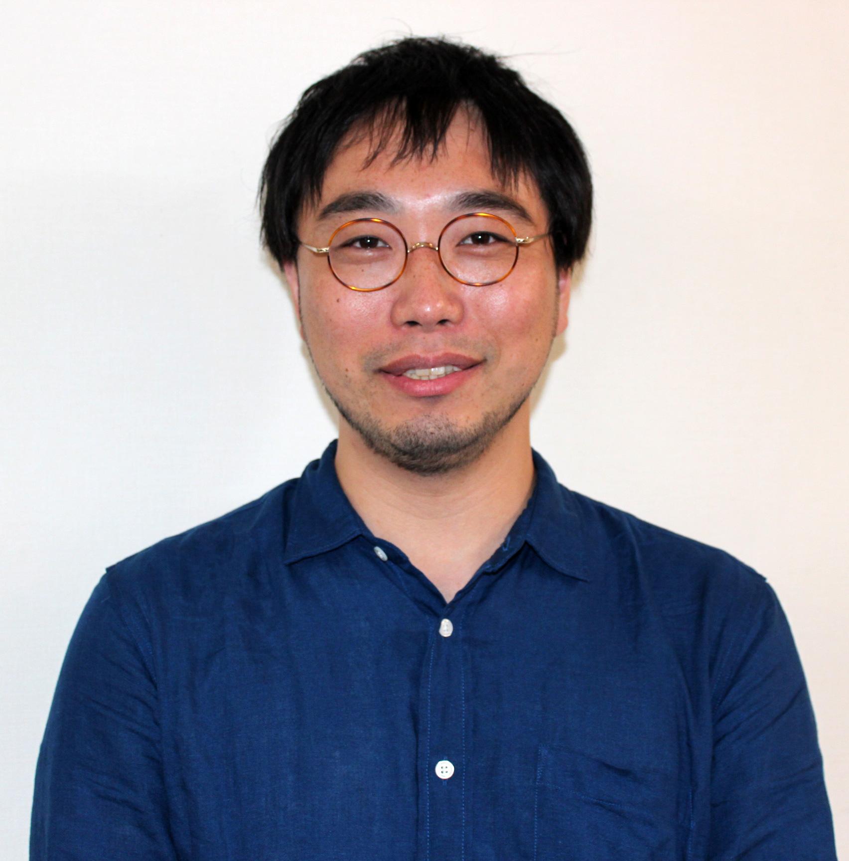 ホームインスペクター 大嶋 芳人