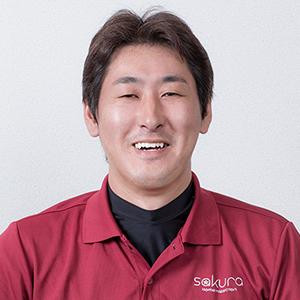 九州のホームインスペクター 石橋 宏基
