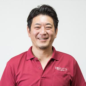 九州のホームインスペクター 河本 敬嗣