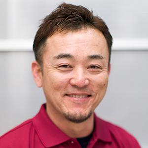 東海のホームインスペクター 嶋田 由紀夫