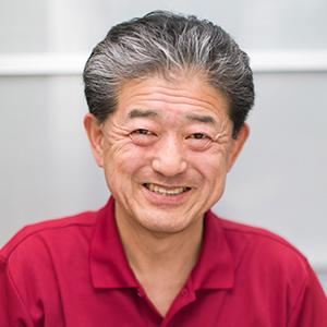 東海のホームインスペクター 田口 元美