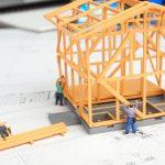 新築ラッシュにご用心!工期遅れ・施工トラブルの起こりやすい7つのサイン