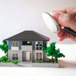 中古住宅の購入は配管の状態をチェックする!
