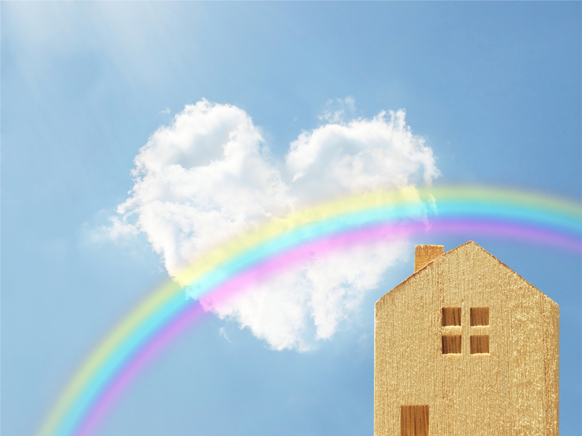 お得な「次世代住宅ポイント」はホームインスペクション(住宅診断)も対象!