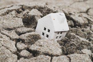 ホームインスペクター(住宅診断士)が促す!大災害に備えたい戸建チェックポイント