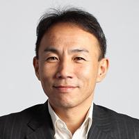 さくら事務所 代表取締役会長/不動産コンサルタント 長嶋修