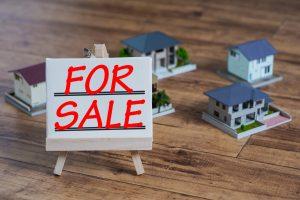 マイホームの売却時、ホームインスペクション(住宅診断)のメリットは?