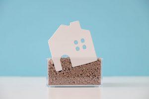 熊本地震を機に注目を集めた地盤調査方法「微動探査」、家づくりにどう活かす?