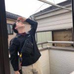 【台風15号 千葉県被災地支援・現地レポート】台風や自然災害から自宅を守るために「自宅点検」を