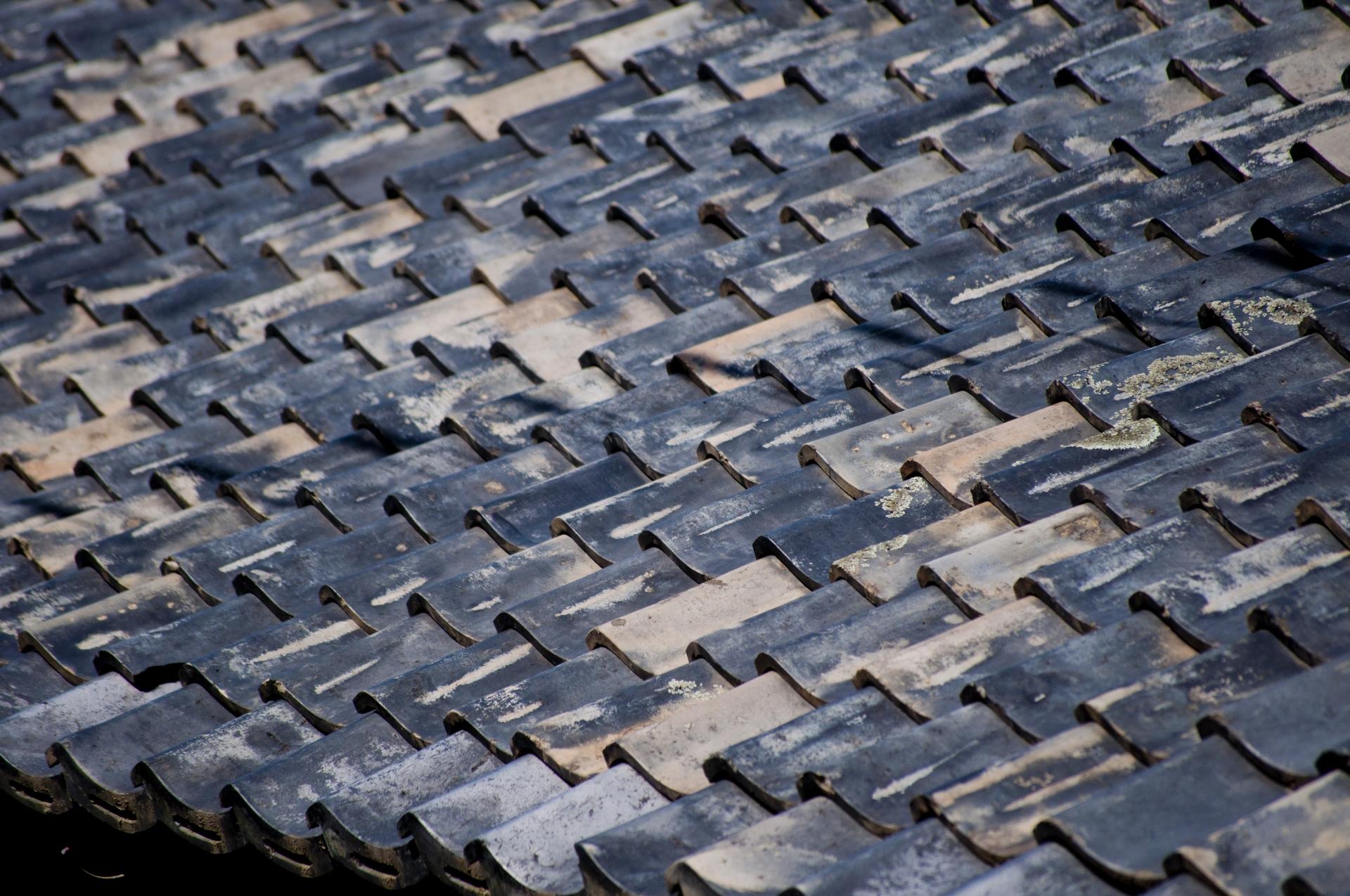 屋根をリフォームすると耐震性はよくなる?その効果や注意点をご紹介!