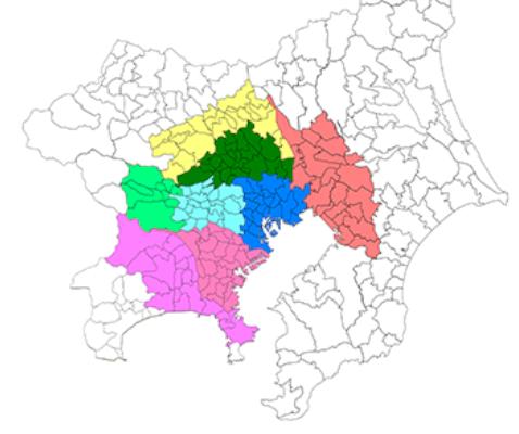 free_area_shutoken3