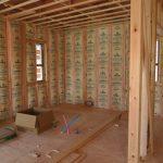 住宅の断熱材にグラスウールを採用するときの注意点とは?