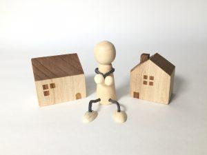 中古住宅の選び方~周辺環境のチェックも忘れずに~