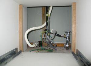 中古住宅の選び方~配管や設備のチェックポイント~