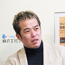 田端信太郎・さくら事務所対談